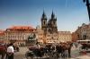 Предлагаме работа в Чехия - Легален договор с Чехия !