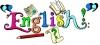 Частни уроци по английски език за ученици