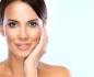 Търся фризьор,козметици,маникюристки-отлични условия на заплащане-0898888926