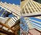 ремонт на покриви nai niski zeni