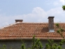 ремонт на покриви ЦЯЛАТА СТРАНА