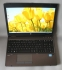 Core i5 HP ProBook 6570b(висок бизнес клас трето поколение)
