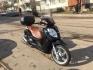 Продавам скутер Malaguti Password 250
