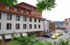 Първи Март в Гранд Хотел Янтра, Велико Търново