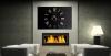 Декоративен стенен часовник