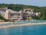 10% НАМАЛЕНИЕ за резервации до 28.02.2015 в Хотел Марина Бийч Дюни - All Inclusive
