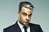 Концерт на Robbie Williams в Букурещ