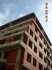 Груб строеж на сгради  - 65 евро/м2 - труд и материали с наш кофраж.