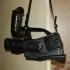 видеокамера Panasonic ag dvc62