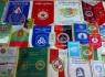 футболни спортни флагчета-www.pennnts-flags.com
