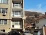 Тристаен Апартамент, Тухла, Балчик, 24 000Евро