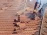 Ремонт на покриви Облат Благоевград
