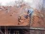 Ремонт на стари покриви ремонт на покриви