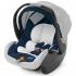 Chicco Бебешко кошче за кола - Key Fit Klabber За бебета до 13 kg
