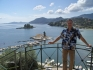 Уроци по български език за гърци от преподавател по гръцки език