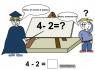 Математика -  индивидуални уроци за ученици