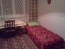 стая от апартамент-с кухня и тераса-изгодно-140 лв.!!!0888352479