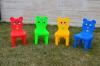 Столчета с мечета