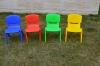 Детски столчета 001