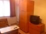 Едностаен апартамент- 47m2