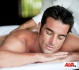 Масажист .Класически ,спортен  и лечебен  масаж 0887205688
