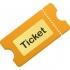 автобусни и самолетни билети