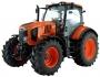 Монтажагро груп еоод-трактори Кубота и Хатат