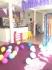 детски клубове в София