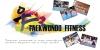"""Спортен клуб """"Таекуондо Фитнес"""" организира и провежда занимания по Олимпийско таекуондо...."""