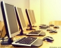 курс по Интернет и електронна търговия в Център за професионално обучение...