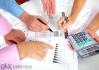 Обучение по оперативно и компютърно счетоводство в Център Информа