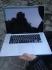 Продавам Macbook Pro 15 А1286 2011г перфектен като нов