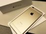 Apple iPhone 6-64GB отключена