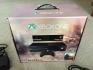 Новият Xbox One (последен модел) - 500 GB конзола