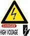 Електро услуги -ремонт осветление,инсталации,табла Пловдив 088/9564373