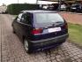 Seat Ibiza 1.4 mi за части