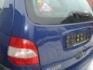 Renault Scenic 1.9 DCI за части