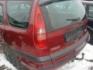 Renault Laguna 1.9 TD/1.8 за части