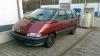 Renault Espace 2.2 за части