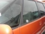 Renault Espace 2 2.0 бензин за часто
