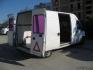 Транспортни и хамалски услуги за Варна и страната