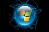 Инсталиране и Преинсталиране на WINDOWS