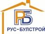 Ремонт на покриви, хидроизолации, топлоизолации, PVC мембрани, безшевни улуци в цялата...