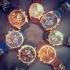 Дамски и Мъжки часовници  Емпорио Армани.