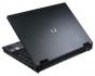 Лаптоп HP 6910p Промоция !!! Гаранция: 6 месеца