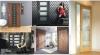 Интериорни врати на ниски цени в София