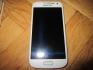 Samsung Galaxy S4 mini I9195 с 5 месеца остатъчна гаранция