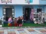 магазин до входа на Северен плаж Приморско