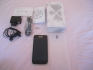 нов смартфон lenovo S960 vibe x -100% оригинален,full Hd
