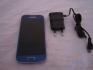 Samsung Galaxy S4 mini I9195 син 100% оригинален